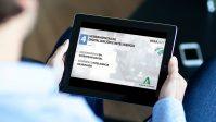 La Junta impulsa la transformación digital de las pymes andaluzas